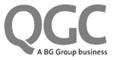 qgc-logo