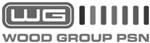 wgpsn-logo