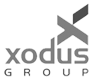 xodus-group-logo